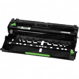Brother DR820 Laser Cartridge Drum Unit
