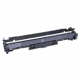 HP CF219A (HP 19A) Laser Drum Toner Cartridge