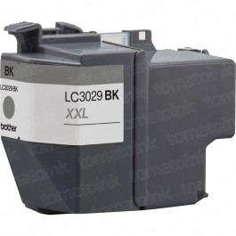 Brother LC3029BK XXL Black Ink Cartridge