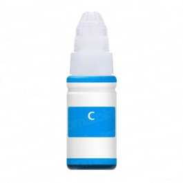 Canon GI-290C HY Cyan Ink Bottle