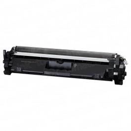 Canon 051H High Yield Black Laser Toner