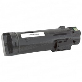 Dell H625 N7DWF Black Toner Cartridge