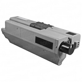 Okidata C330 C530 Black Toner Cartridge