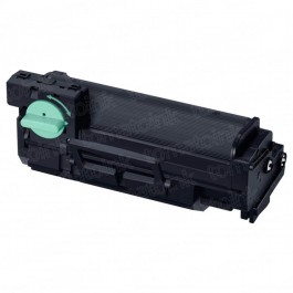 Samsung 304 MLT-D304S Black Toner Cartridge