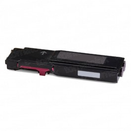 Xerox 106R02745 High Capacity Magenta Toner Cartridge