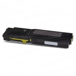 Xerox 106R02746 High Capacity Yellow Laser Toner Cartridge