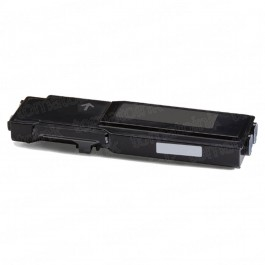 Xerox 106R02747 High Capacity Black Laser Toner Cartridge