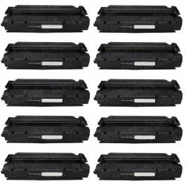 Canon S35 (10-pack) Black Toner Cartridges