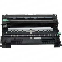 Brother DR720 Laser Cartridge Drum Unit