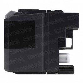 Brother LC203BK XL Black Ink Cartridge
