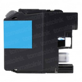 Brother LC203C XL Cyan Ink Cartridge