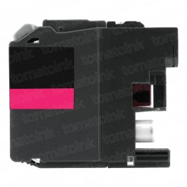 Brother LC205M XXL Magenta Ink Cartridge