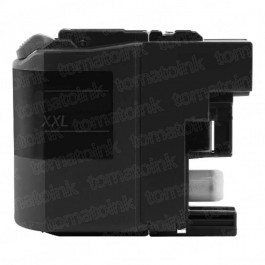 Brother LC20EBK XXL Black Ink Cartridge