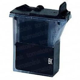 Brother LC21BK Black Ink Cartridge