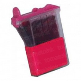 Brother LC21M Magenta Ink Cartridge