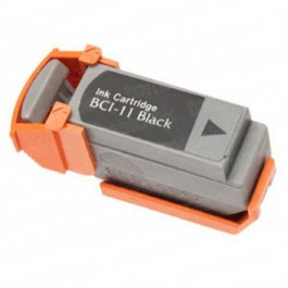 Canon BCI-11 Black Ink Cartridge