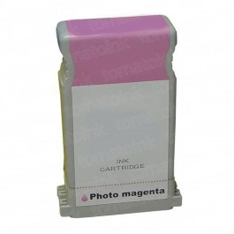 Canon BCI-1401LM Inkjet Cartridge