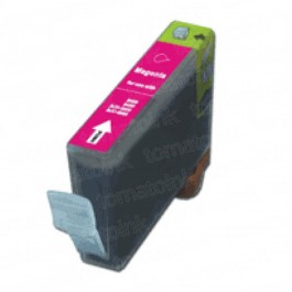 Canon BCI-8M Magenta Ink Cartridge