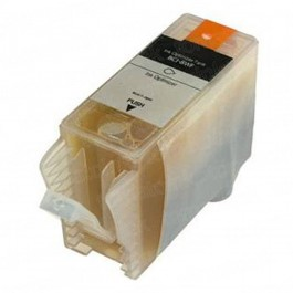 Canon BCI-8WF Ink Optimizer Cartridge
