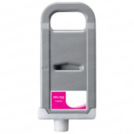 Canon PFI-703M Magenta Ink Cartridge
