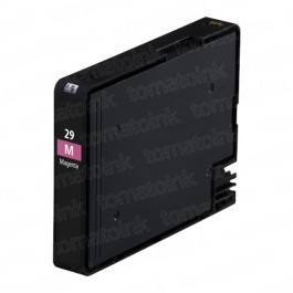 Canon PGI-29M Magenta Ink Cartridge