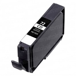 Canon PGI-72CO Chroma Optimizer Ink Cartridge