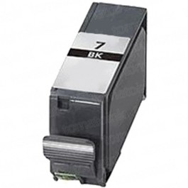 Canon PGI-7BK Black Ink Cartridge