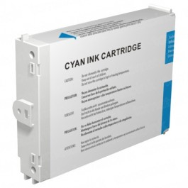 Epson S020130 Cyan Inkjet Cartridge