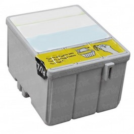 Epson T005011 Color Ink Cartridge