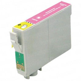 Epson T078620 Light Magenta Ink Cartridge