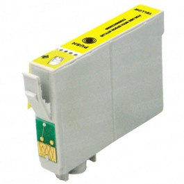 Epson T079420 Yellow Ink Cartridge