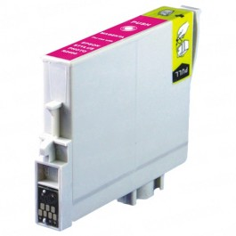 Epson T096320 Vivid Magenta Ink Cartridge