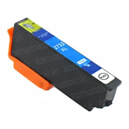 Epson T273XL220 Cyan Ink Cartridge