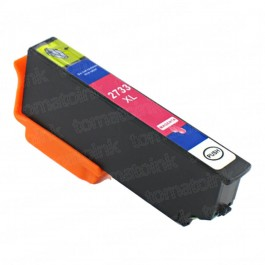 Epson T273XL320 Magenta Ink Cartridge
