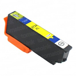 Epson T273XL420 Yellow Ink Cartridge