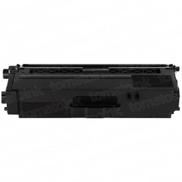 Brother TN339BK Super High Yield Black Toner Cartridge