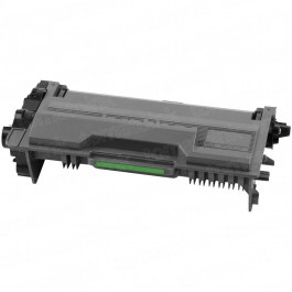 Brother TN820 Black Laser Toner Cartridge