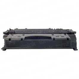 Canon 119 II High Yield Black Laser Toner