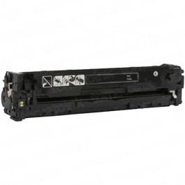 Canon 116 Black Laser Toner Cartridge