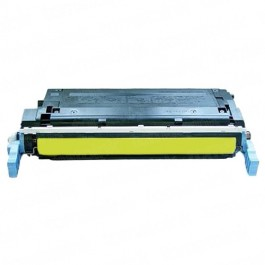 Canon EP85 Yellow Laser Toner Cartridge