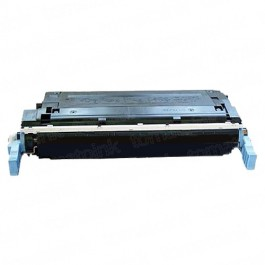 Canon EP85 Black Laser Toner Cartridge
