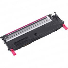Dell 1230c Magenta Laser Toner Cartridge