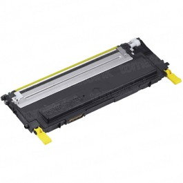 Dell 1230c Yellow Laser Toner Cartridge