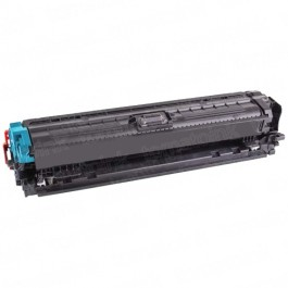 HP 307A CE741A Cyan Laser Toner Cartridge
