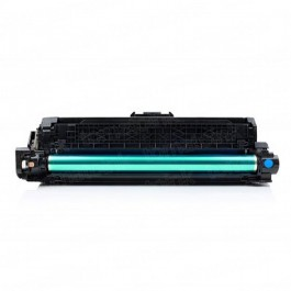 HP CF031A (HP 646A) Cyan Laser Toner Cartridge