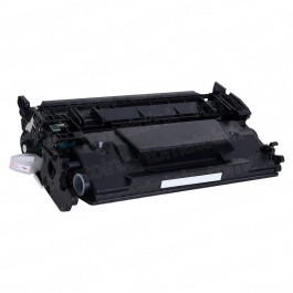 HP CF226X (HP 26X) High Yield Black Laser Toner Cartridge