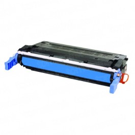 HP 643A Q5951A Cyan Laser Toner Cartridge