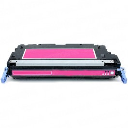 HP 502A Q6473A Magenta Laser Toner Cartridge