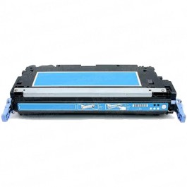 HP 503A Q7581A Cyan Laser Toner Cartridge