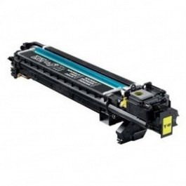 Konica-Minolta MagiColor 4750 A0WG08F Yellow Laser Cartridge Drum Unit